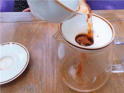洗茶洗的是什么?你真的知道吗?
